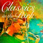 Classics in the Park