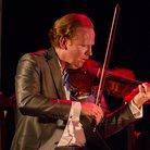 Daniel Hope at the Bristol Proms 2015