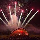 darley park 2015