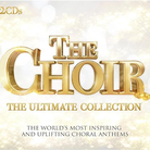 The Choir Ultimate Collection