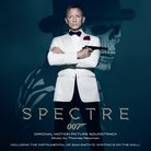 Spectre James Bond film