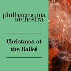 Philharmonia Night at the Ballet
