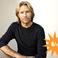 Image 6: Eric Whitacre Blue Steel