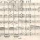 Image 5: Brahms Sextet No 2