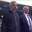 andrea bocelli leicester city