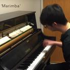 ringtone piano rhapsody
