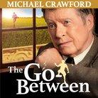 Go Between