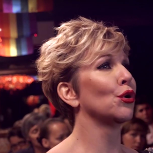 joyce didonato orlando attacks