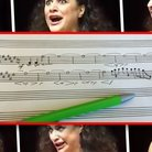 cecilia bartoli long note