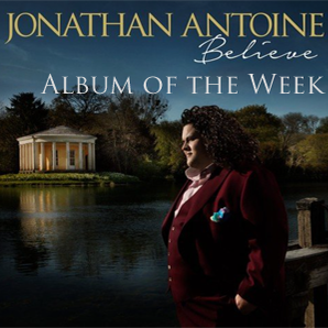 Albums 12 August
