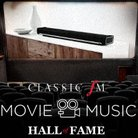 Movie Music Hall of Fame square promo sonos