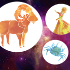 Musical Zodiac quiz