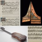 Royal College Music treasures