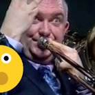 trombone multi-phonics
