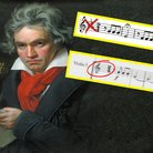 beethoven sym 5 c major