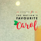 Nation's Favourite Carol 2016