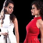 The Ayoub Sisters - A Christmas Fantasy