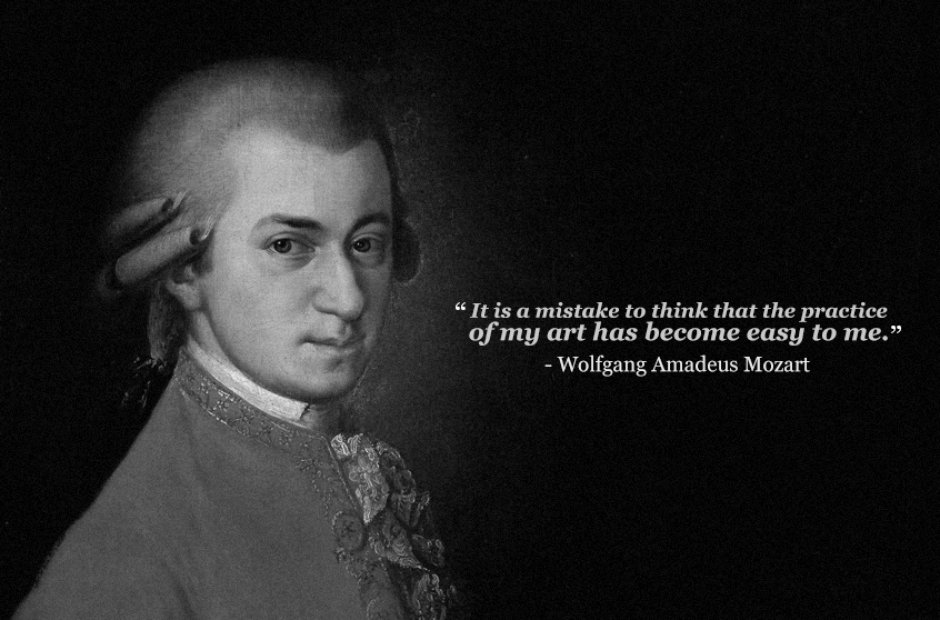 a look at the life of wolfgang amadeus mozart a musician Mozart is shown as an exceptional musician the life and story of wolfgang amadeus mozart wolfgang amadeus mozart essay wolfgang amadeus.